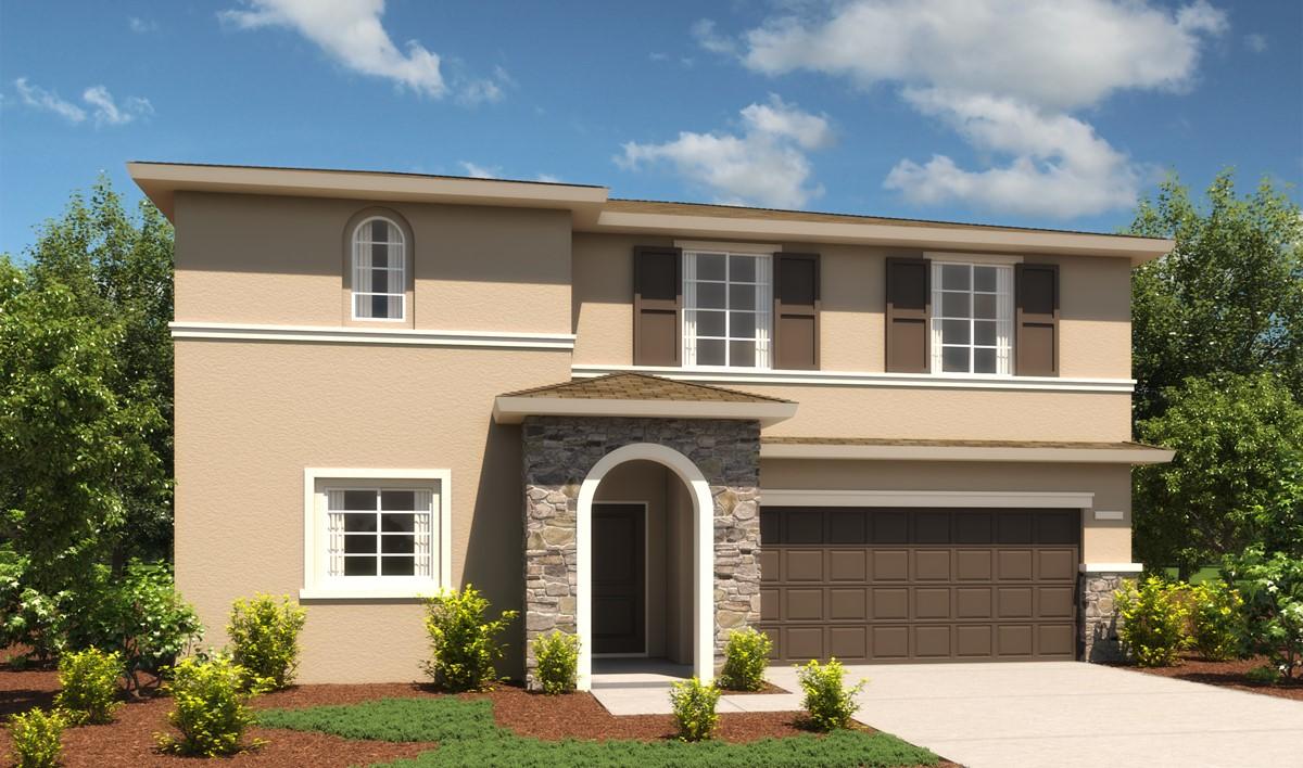4094 larkspur c italianate new homes aspire at sunnyside