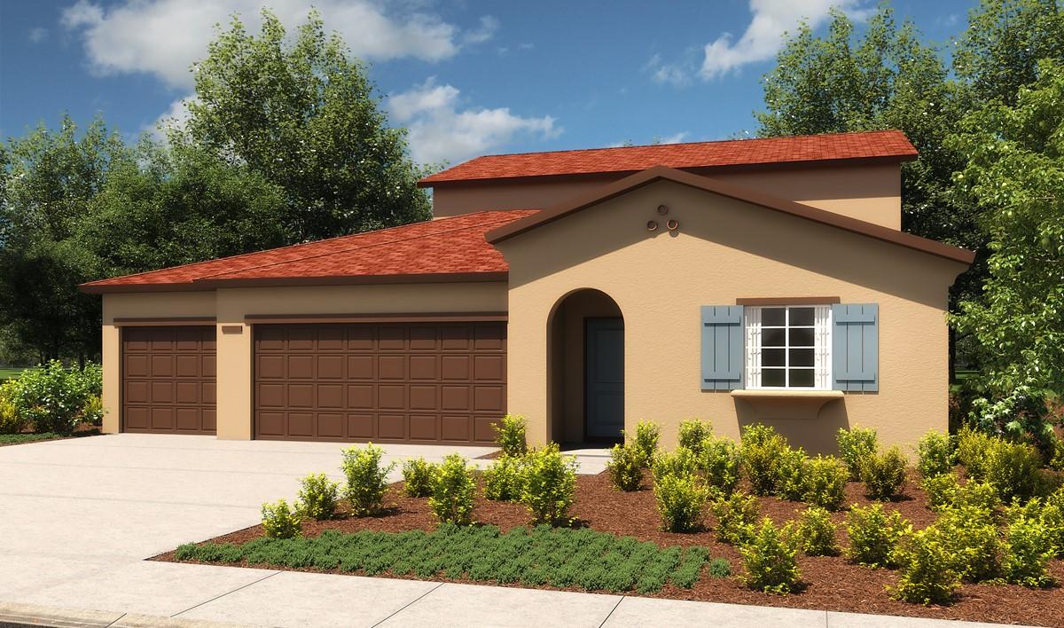 5035 slate a spanish new homes aspire at sunnyside
