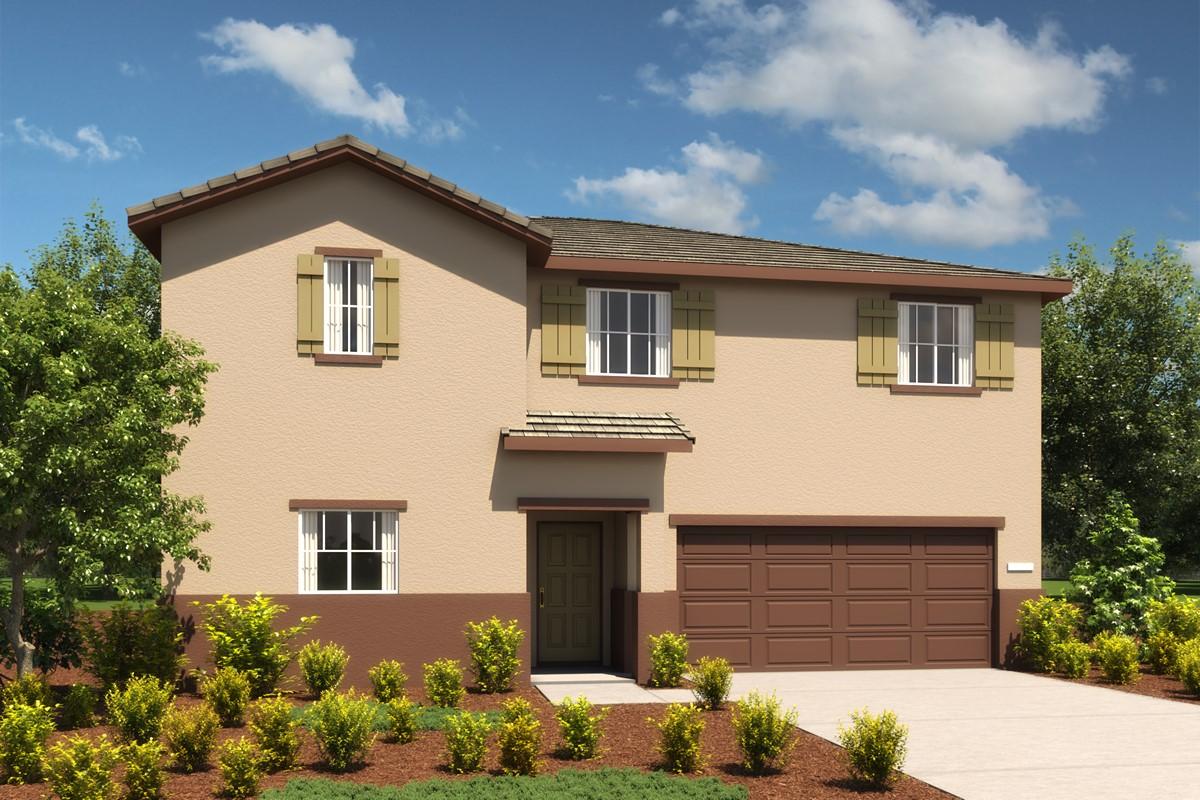 violet cottage c new homes wheeler ranch