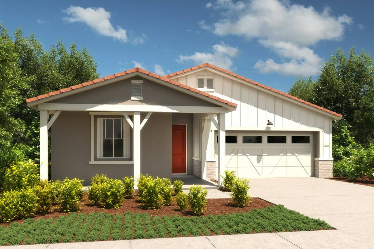 4000 coral b american farmhouse new homes dorado-elev