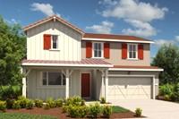 4065 jade b american farmhouse new homes in lincoln california