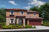 4525 canopy c italian villa new homes encantada at vineyard terrace