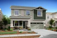 74724_Firefly at Winding Creek_Charles_Charles Contemporary Bungalow Day