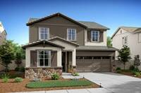 74728_Firefly at Winding Creek_Rubia_Rubia Contemporary Bungalow Day