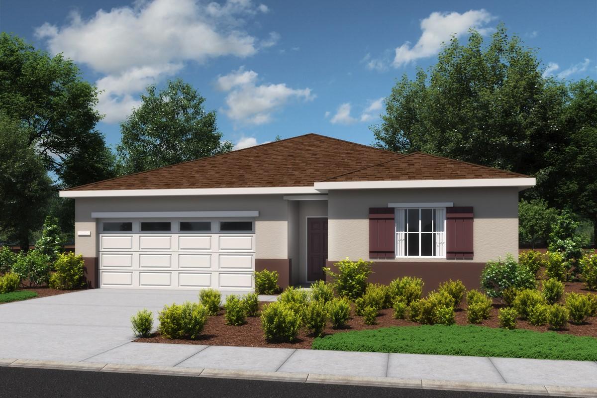 4037 tahoe c italianate left new homes inspirado elev