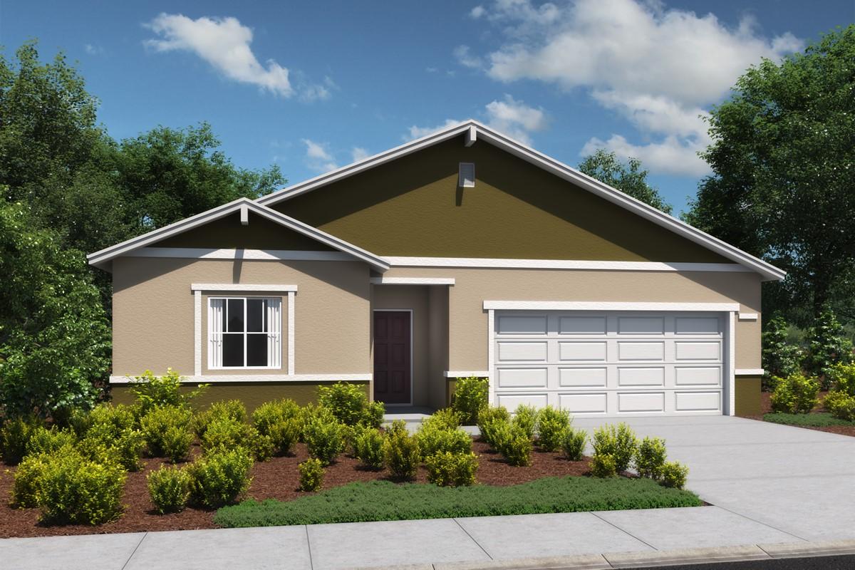 4062 blossom b craftsman new homes inspirado elev