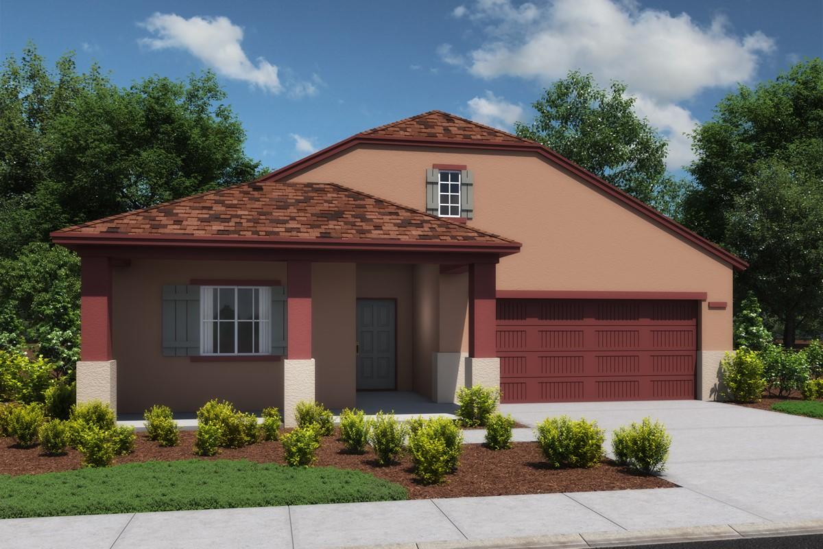 4062 blossom c italiante new homes inspirado elev