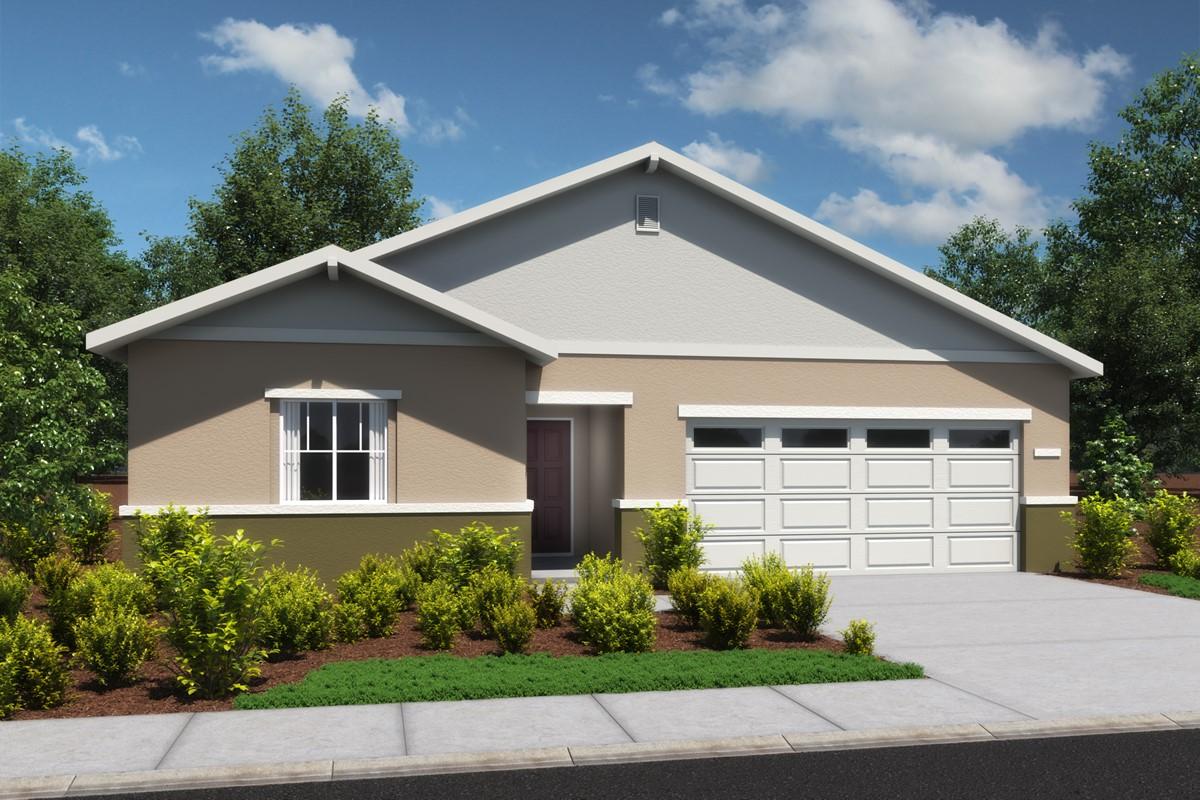 4063 malibu b craftsman new homes inspirado elev