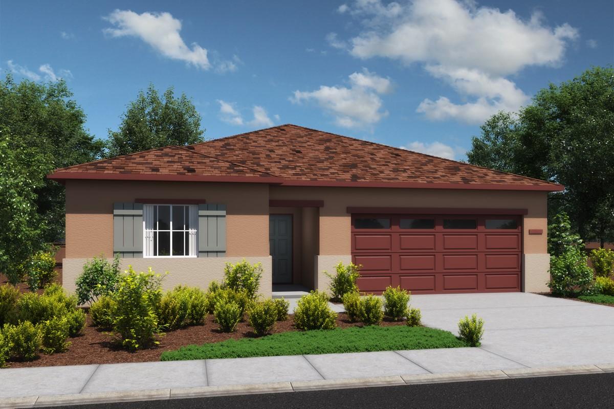 4063 malibu c italianate new homes inspirado elev