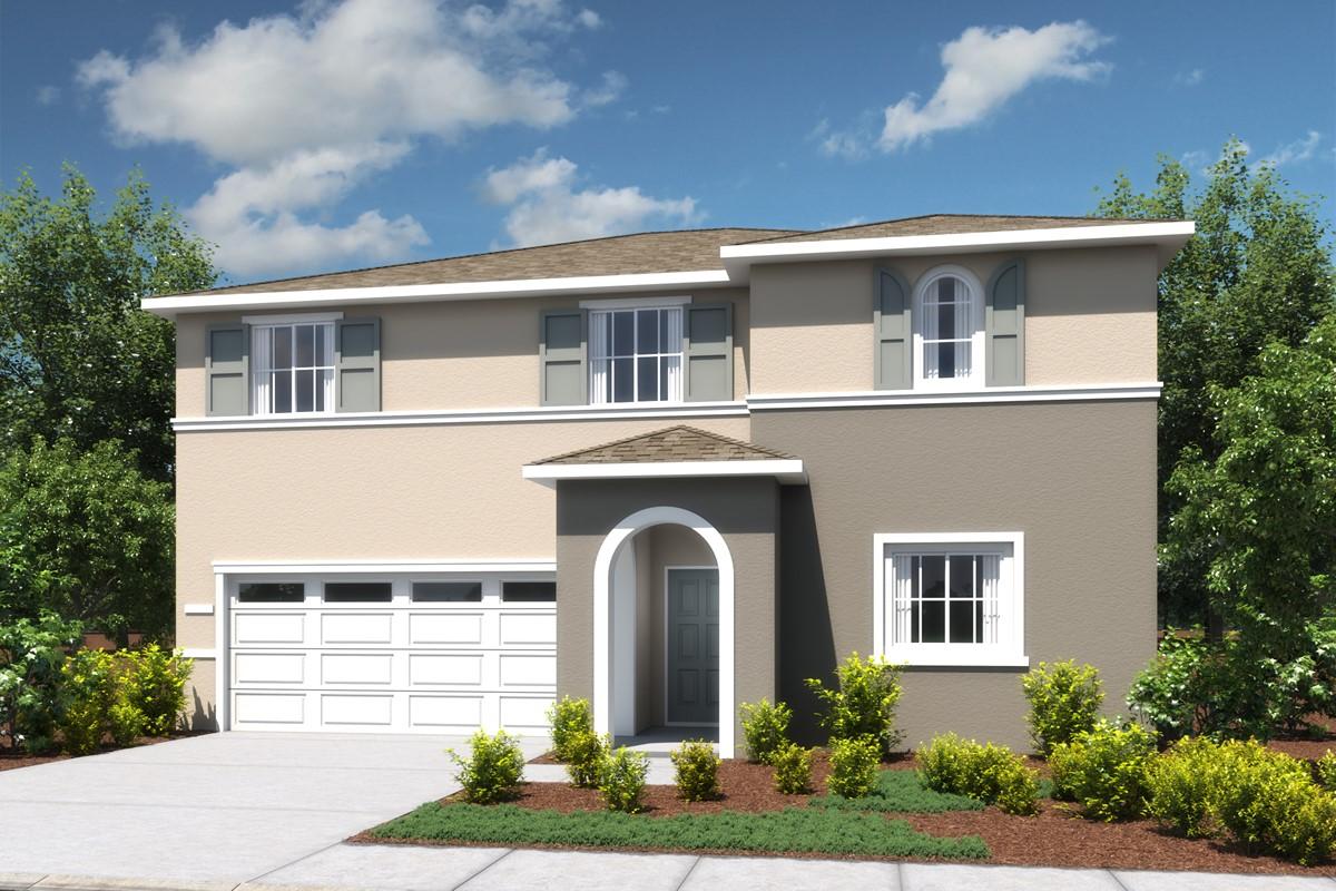 4094 larkspur c italianate-left new homes inspirado elev