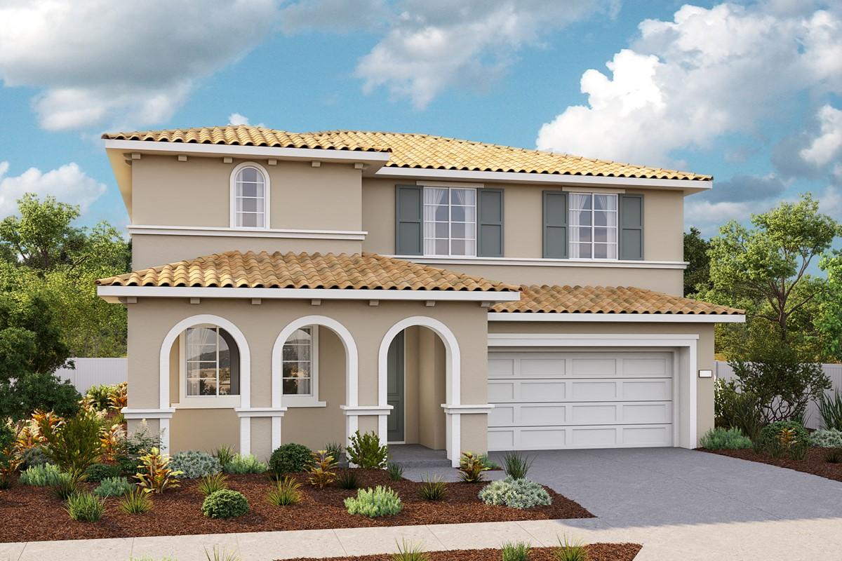 4057 edgewood e italianate new homes meadowview ii