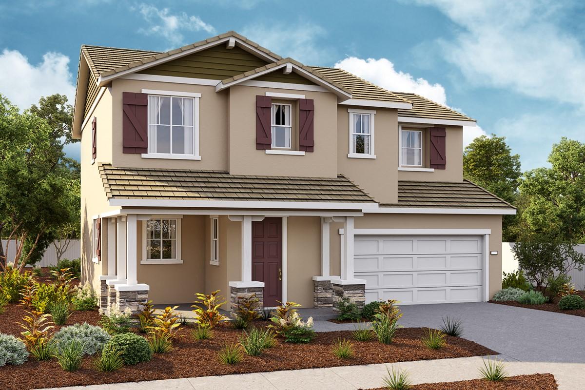 4061 homewood c craftsman new homes meadowview ii