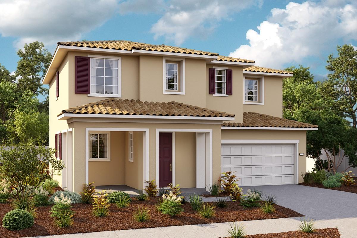 4061 homewood e italianate new homes meadowview ii