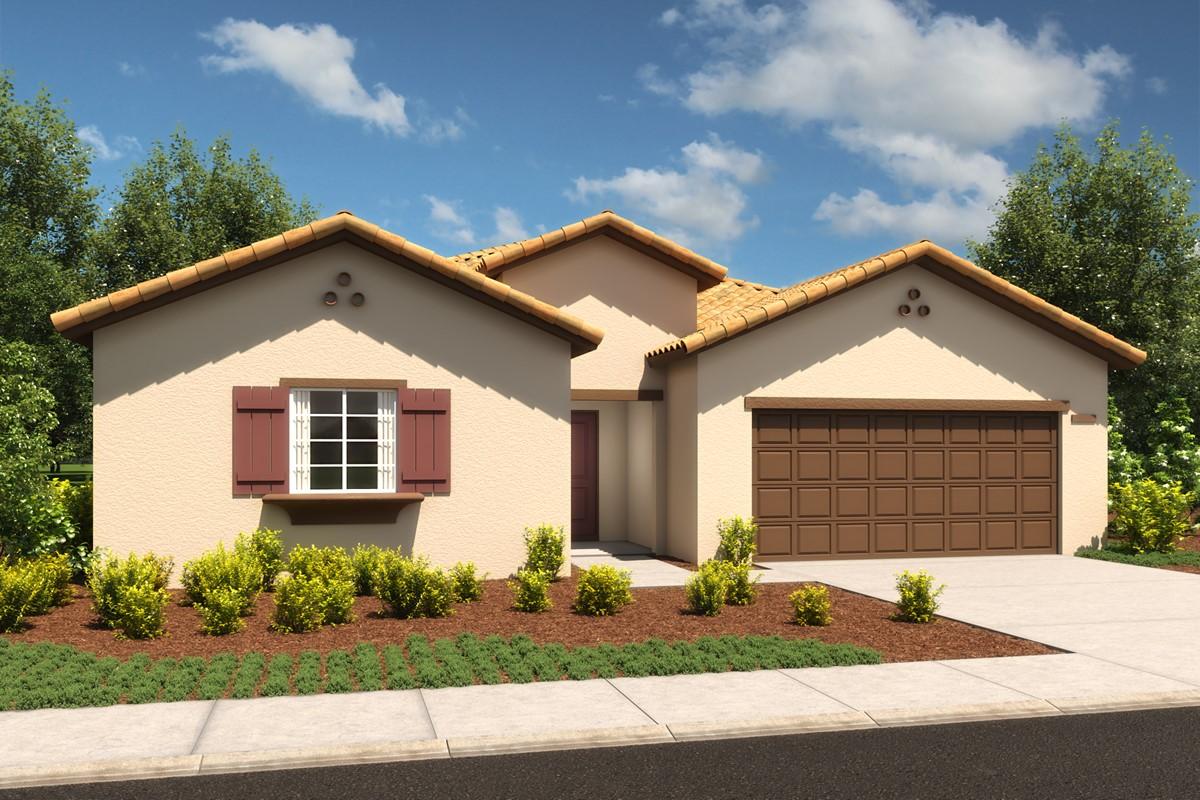 4536 shire a spanish new homes murieta gardens