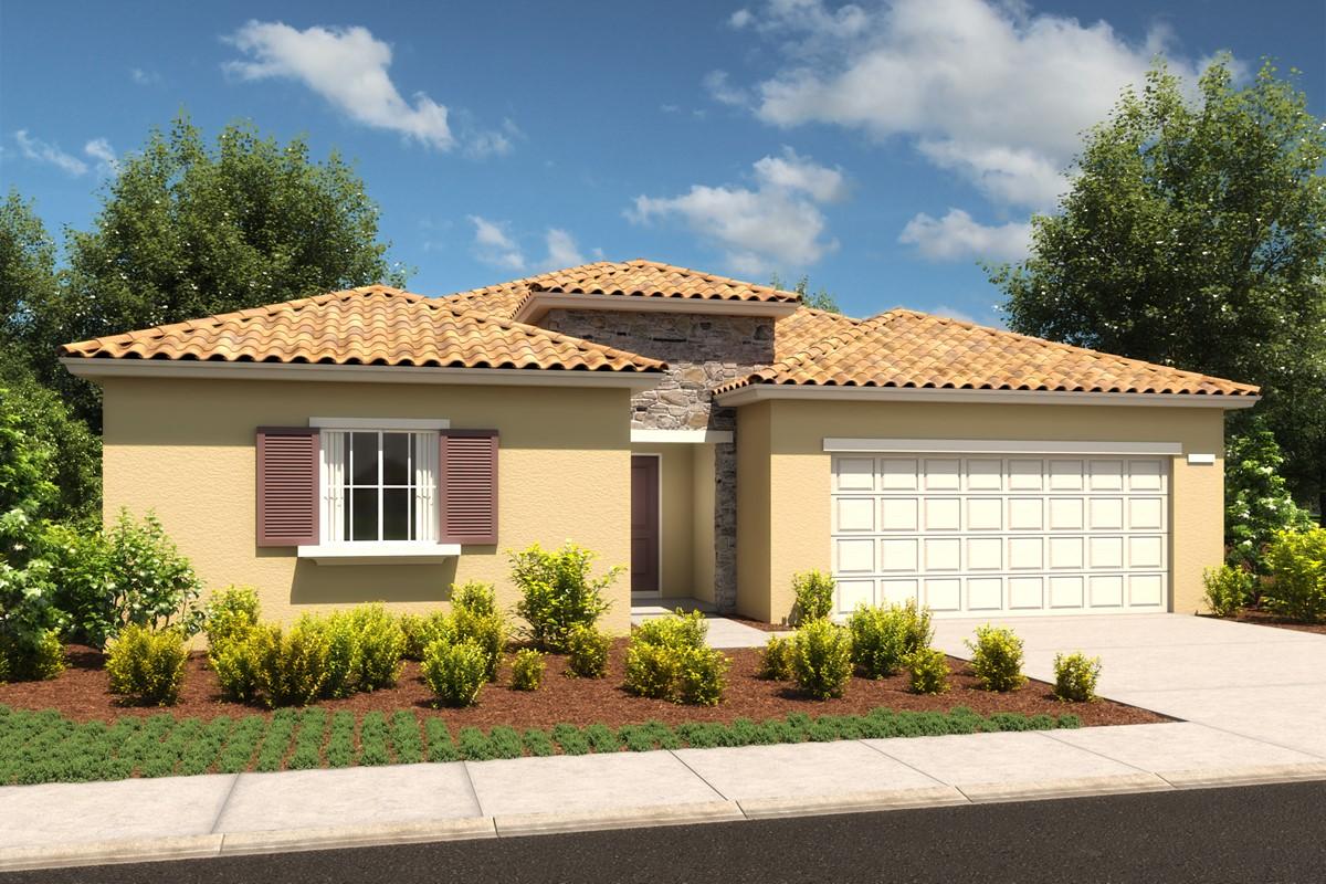 4536 shire c italianate new homes murieta gardens