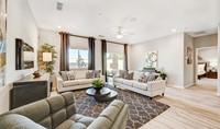 67055_Inspirado_Malibu_Great Room
