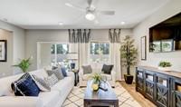 5276_Aspire at Sunnyside_Paso Fino_Living Room-5