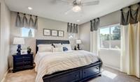5286_Aspire at Sunnyside_Paso Fino_Master Bedroom-1