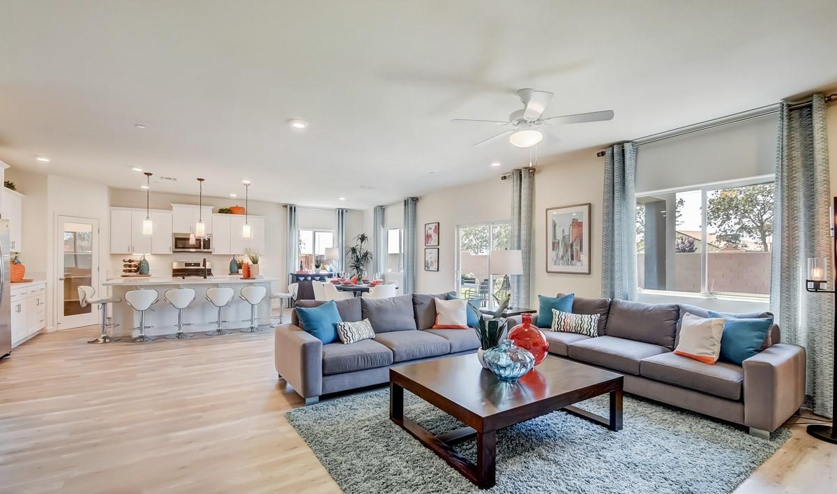 5340_Aspire at Sunnyside_Slate_Living Room-5