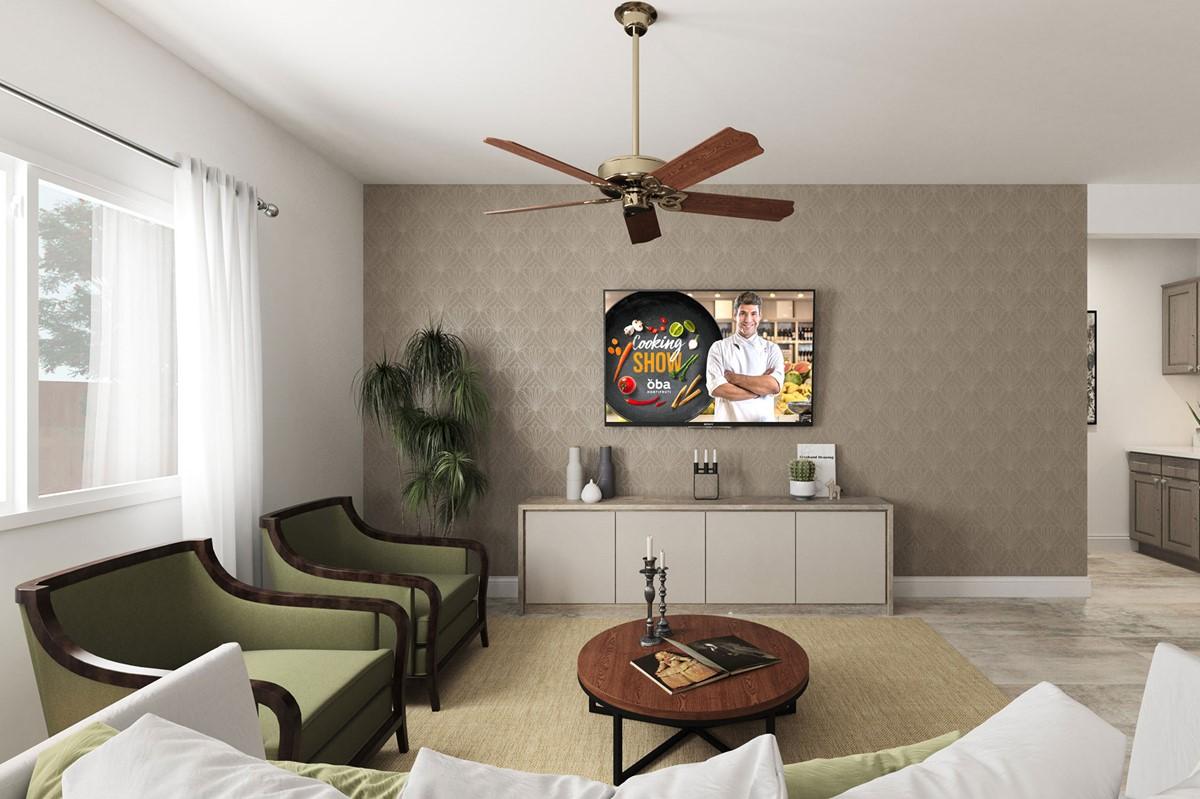 Inspirado-4037-Great-Room-2