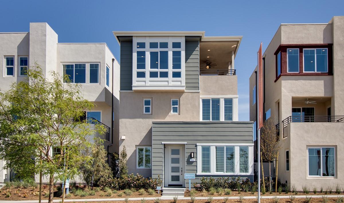 bellerose-exterior-03-deco-at-cadence-park-new-homes-irvine-ca