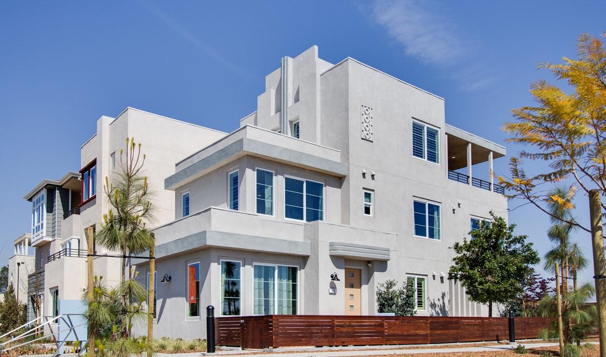 waverly-exterior-04-deco-at-cadence-park-new-homes-irvine-ca