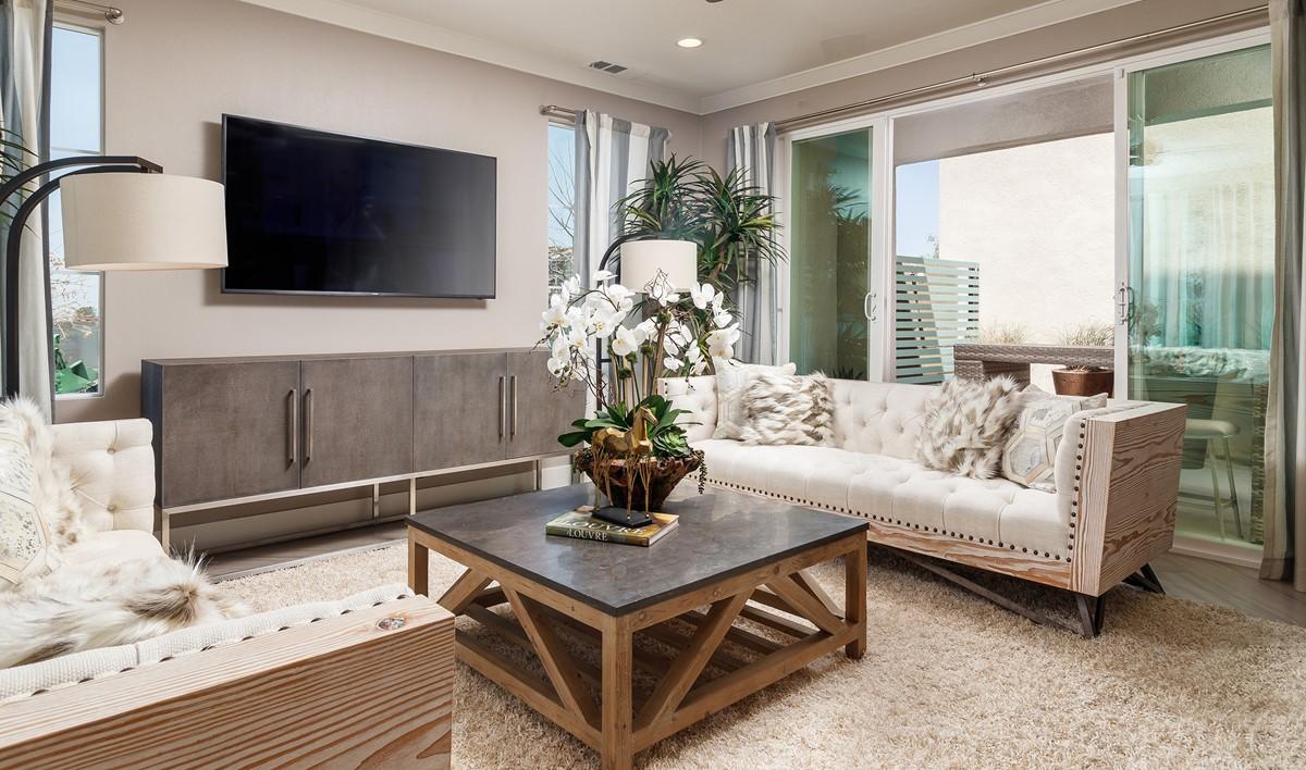 waverly-great-room-deco-at-cadence-park-new-homes-irvine-ca