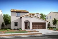 4003 agave a spanish new homes lantana