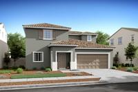 4003 agave c italianate new homes lantana