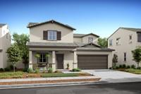 4004 marigold b craftsman new homes lantana