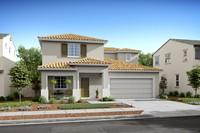 4004 marigold c italianate new homes lantana