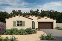 Plan 10 echo a spanish new homes victorville california