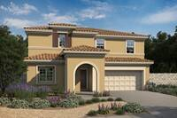 plan 4 elara c italianate new homes victorville california