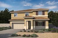 plan 6 kari c italianate new homes victorville california