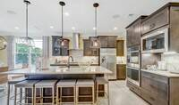 42286_GlenRiddle_Baltimore_Kitchen