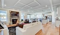 Seabrook St Michaels Living Room-5