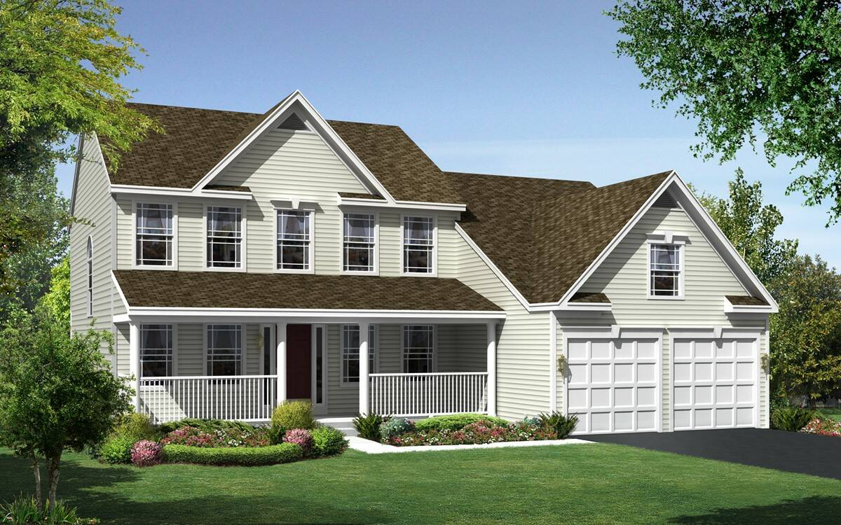 maine-ii-country-new-homes-at-red-mill-pond
