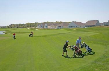3735_Plantation Lakes_Clubhouse_Golfing-5
