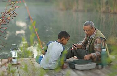 7-Fishing-2