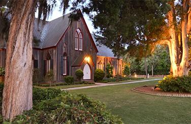 Neighborhood-11--Historic-Cypress-Church-1109-x-624