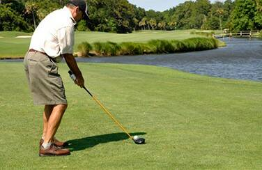 Gallery 5- Golf 501 x 282