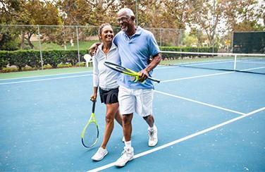 Gallery 6 Tennis 1109 x 624