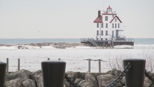 13 Lorain Harbor Lighthouse 501 x 282