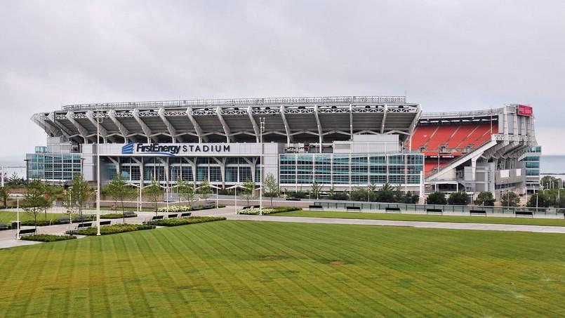 34511_First Energy Stadium