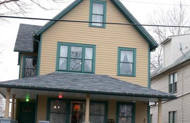 10 A Christmas Story House 501 x 624