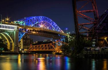 15 Bridge over Cuyahoga 501 x 282