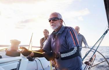 57436_sailing on bay
