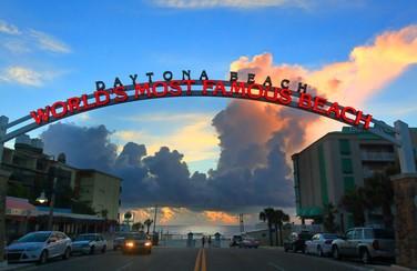 9 58648_Daytona Beach GettyImages-885625958