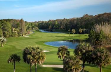 11 58652_Orlando Golf GettyImages-157583631