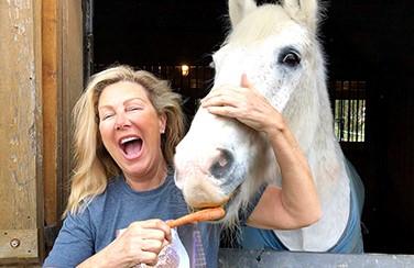 EquestrianCenter